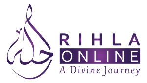 RIHLA ONLINE logo-06