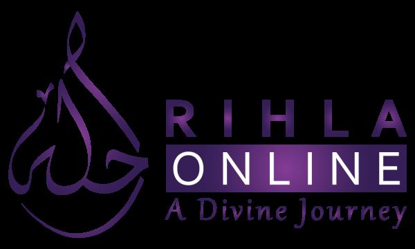 RIHLA Online