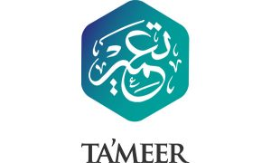 Tameer-logo