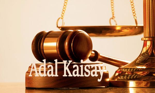 Adal Kaisay
