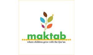 Maktab for Kids